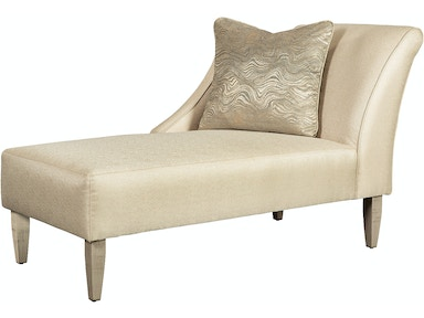 Rachael Ray by Craftmaster Chaise R072142