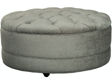 Rachael Ray by Craftmaster Ottoman R077000