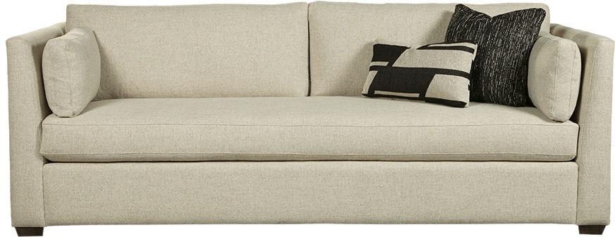 rachael ray by craftmaster living room sofa r760174cl sleeper