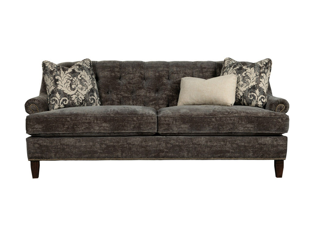 Rachael Ray by Craftmaster Sofa R761650CL ... - Rachael Ray By Craftmaster Living Room Sofa R761650CL