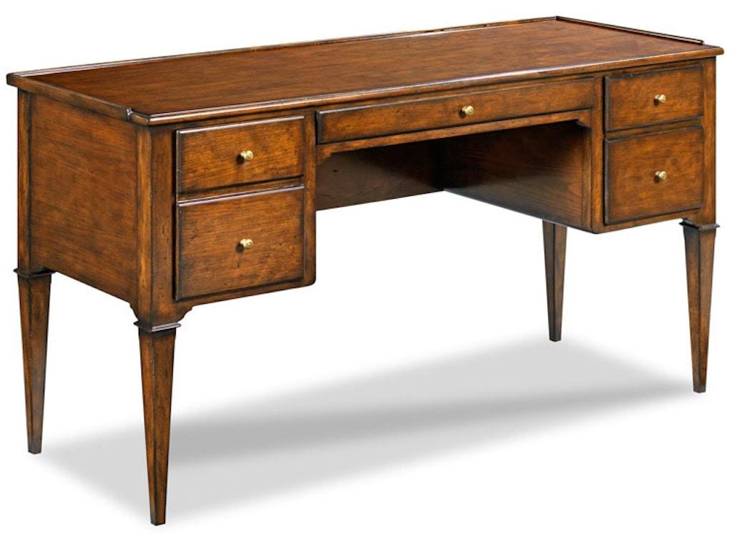 Woodbridge Furniture Home Office Marseille Writing Desk