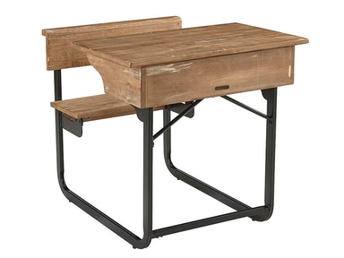 Magnolia Home by Joanna Gaines Desk, Schoolhouse 2070639S