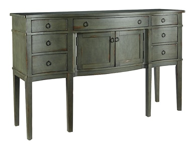 Magnolia Home by Joanna Gaines Sideboard, Sheraton 4010302Z