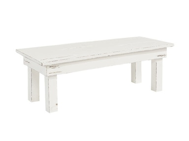 Magnolia Home by Joanna Gaines Haven Bench 6170649B