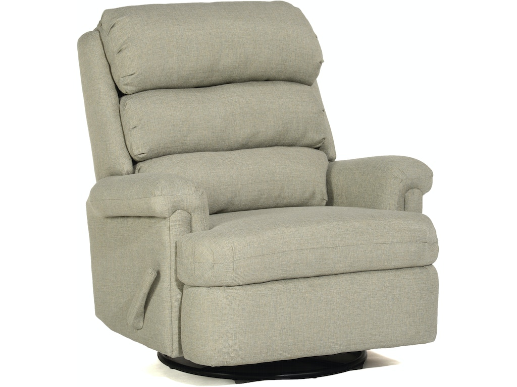 Brick city furniture living room recliner 101 outer for Furniture 101