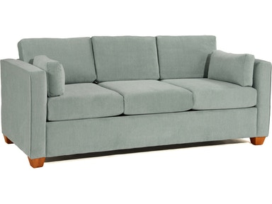 Brick City Furniture Living Room Sofa