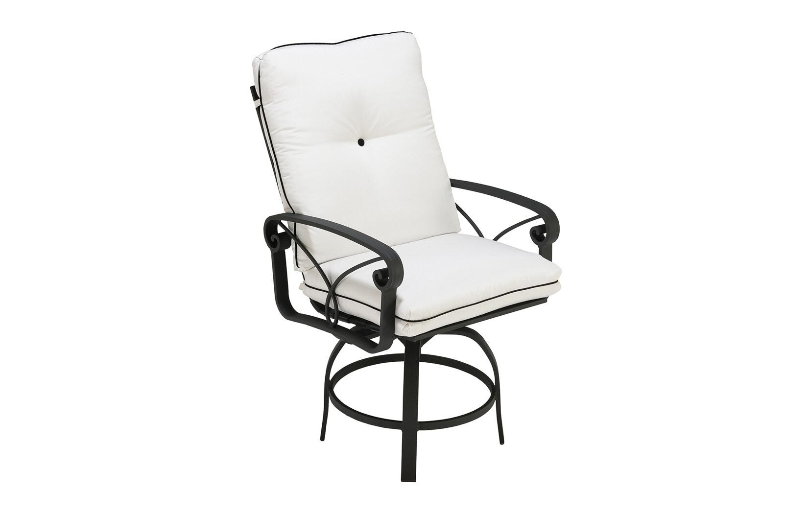 Outdoor/Patio Counter Stool By Winston M23013B   Patios USA   USA  Questions? Call 888.643.6003