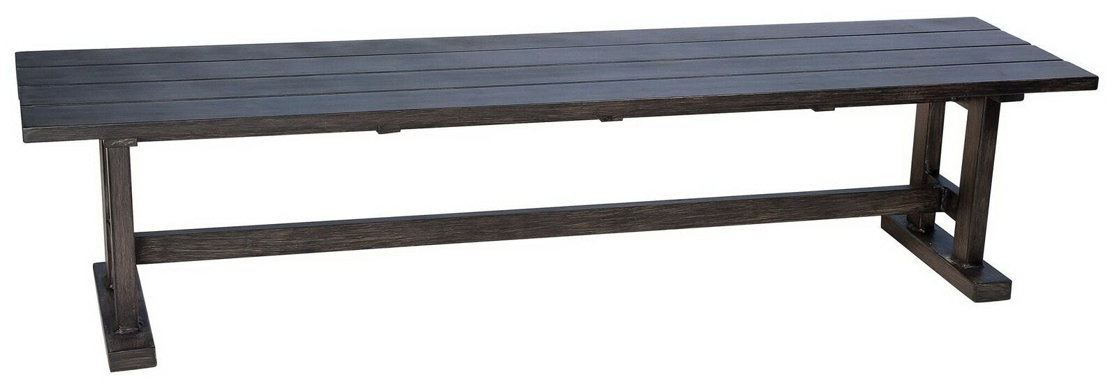 Superieur Outdoor/Patio Bench By Woodard 2Q0414   Patios USA   USA Questions? Call  888.643.6003