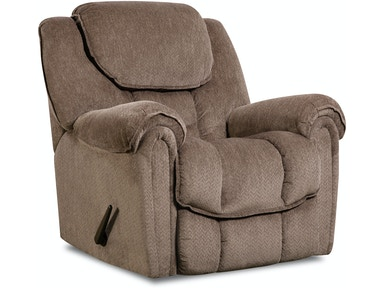 Homestretch Living Room Double Reclining Sofa 122 30 21