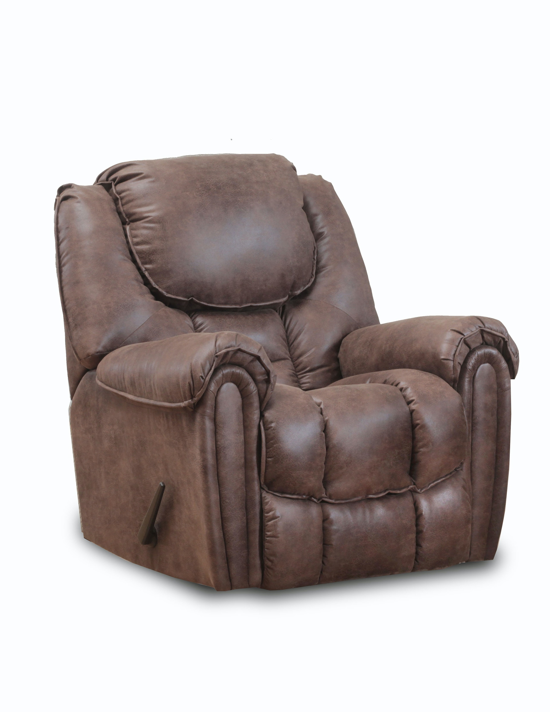 Delicieux HomeStretch Rocker Recliner 122 91 21