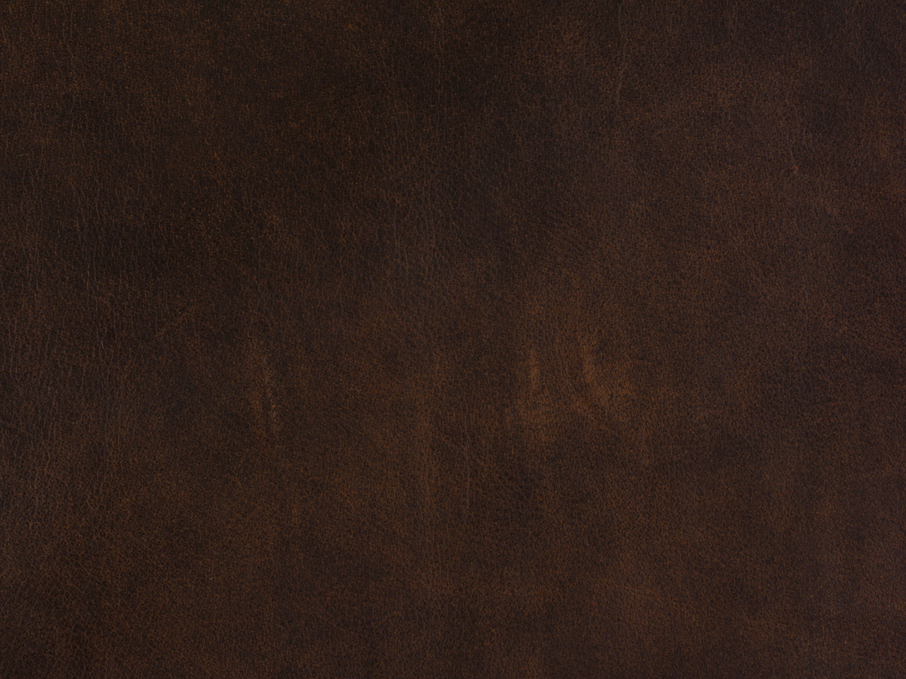 918700-88