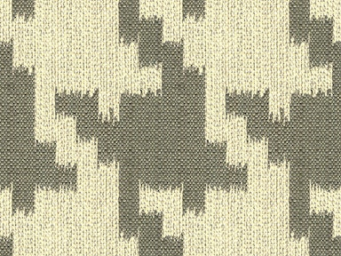 HOUNDSTOOTH PEWTER