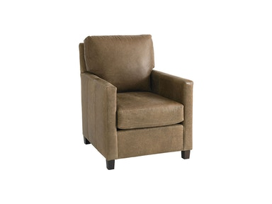 Bassett Living Room Accent Chair