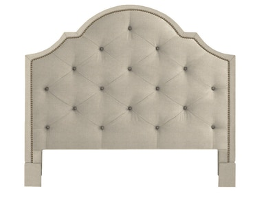 Bassett Youth Bonnet Full Headboard