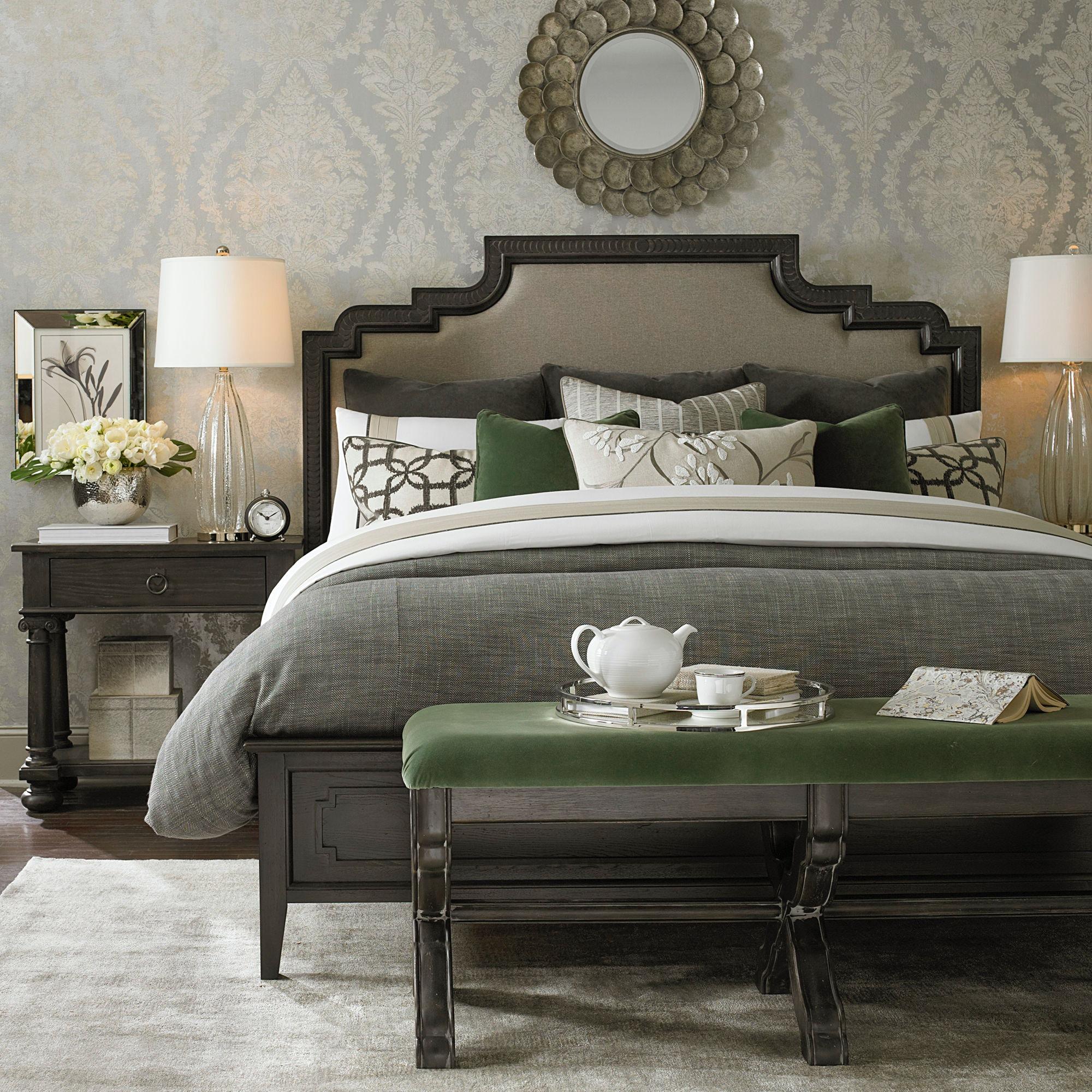 Bedroom Sets Rockford Il bedroom bedding - gustafson's furniture and mattress - rockford, il