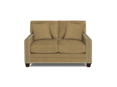 Bassett Loveseat 3105-42