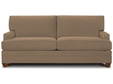 Bassett Living Room Studio Sofa