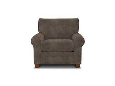 Bassett Living Room Chair