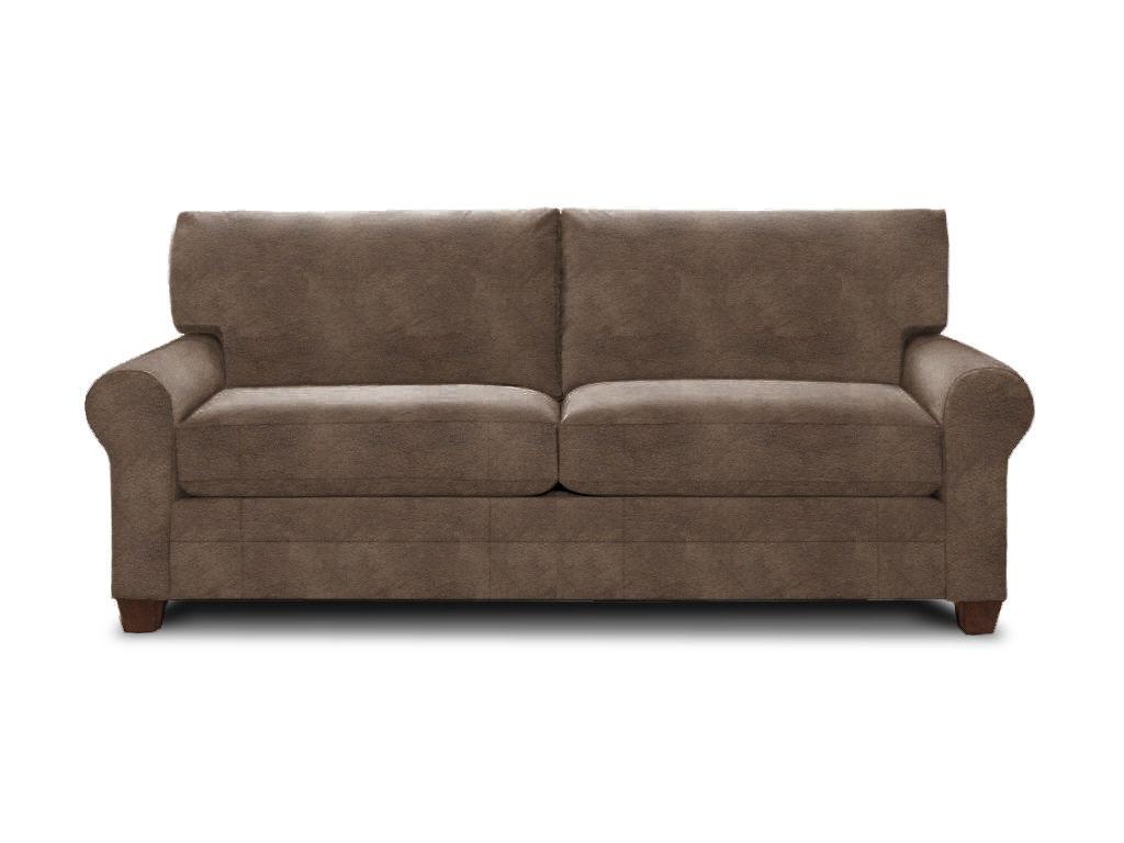 Furniture Outlet Augusta Ga