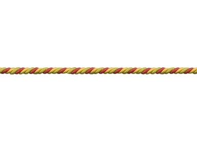 Bassett CONFETTI DECORATIVE CORD C259-3