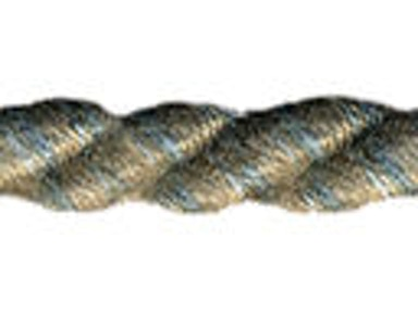 Bassett SEAMIST DECORATIVE CORD C259-5