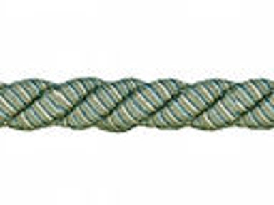 Bassett DEWMIST DECORATIVE CORD C272-15
