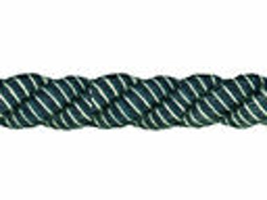 Bassett NAVY DECORATIVE CORD C273-5