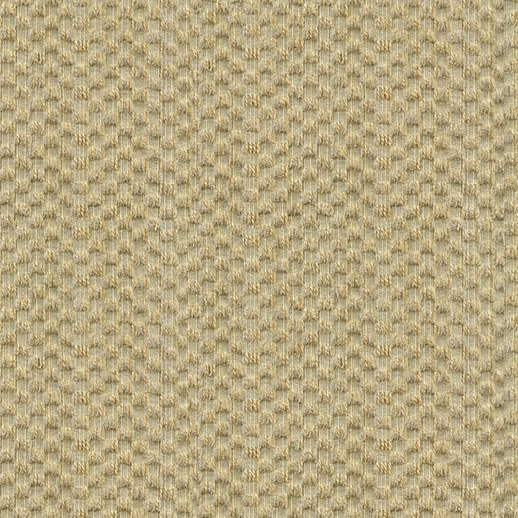 Sherrill 38316 BYERS BEIGE At IMI Furniture