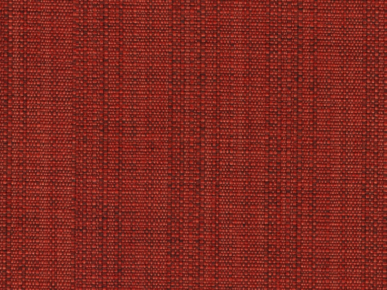 Sherrill 34937 Ingram Red Alyson Jon Interiors Houston And Beaumont Tx