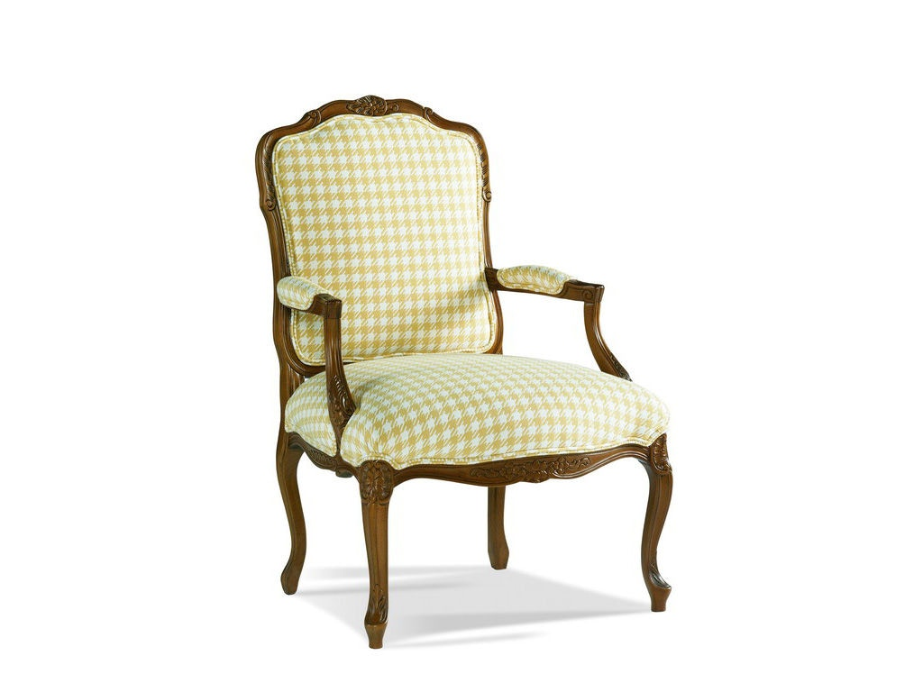 Sherrill Dining Room Chair 1014 1 Norris Furniture Interiors Fort Myers Naples Sanibel