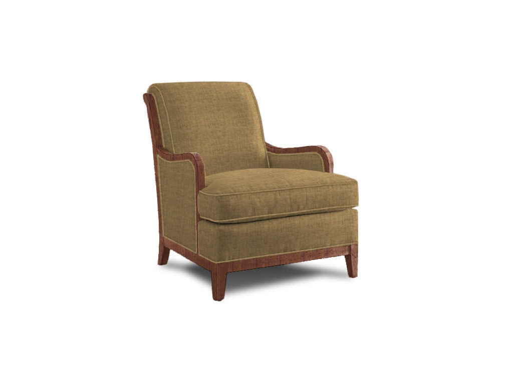Sherrill Chair 1033
