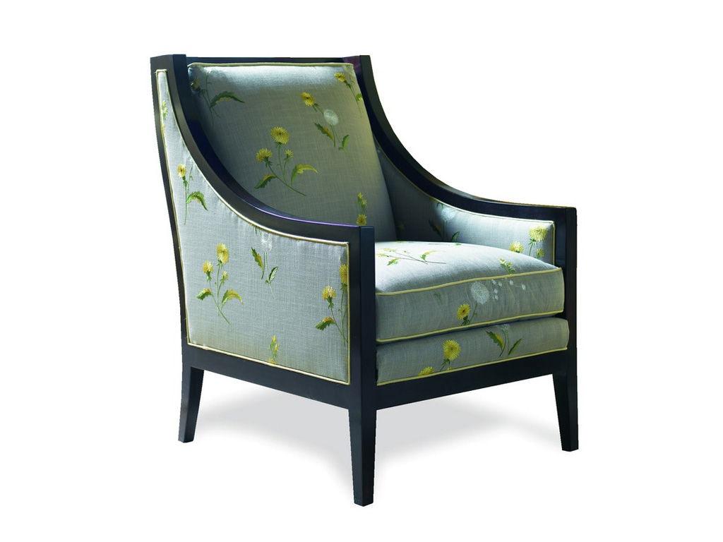 Charmant Sherrill Chair 1034