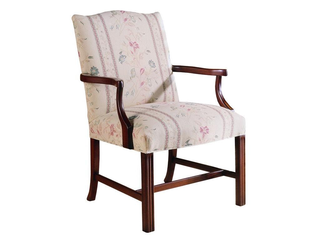 Sherrill Chair 1059