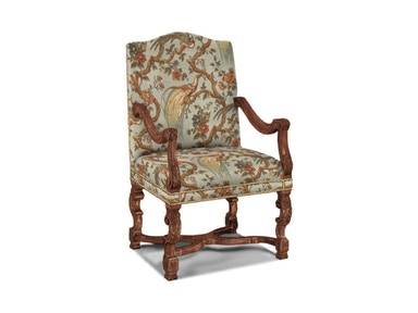 Sherrill Arm Chair 1110