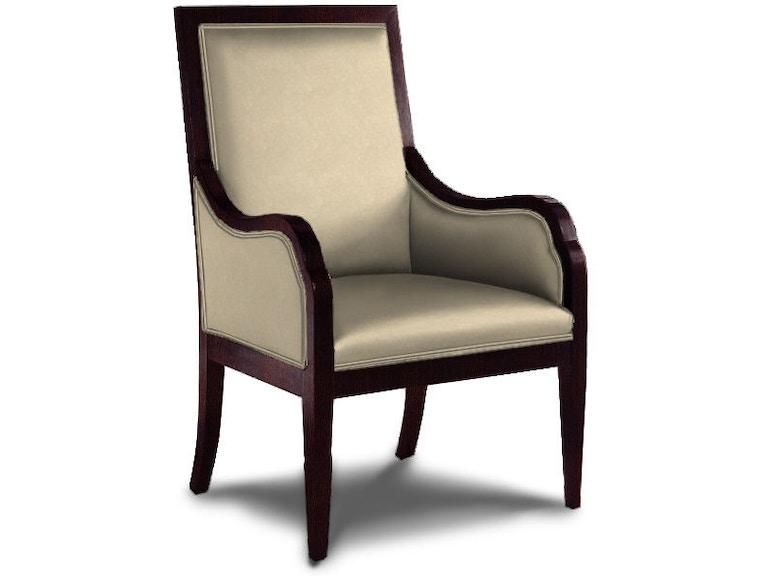 Sherrill Living Room Arm Chair 1130 Sherrill Furniture Hickory Nc