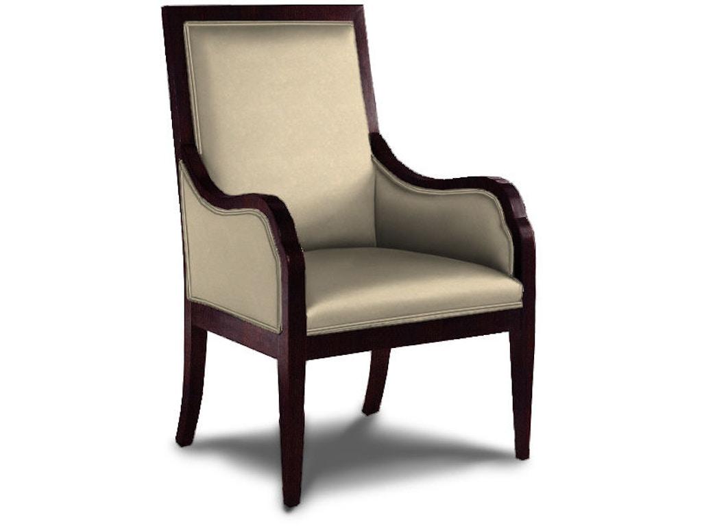 Fdy Furniture Interior Design Edmonton Ab ~ Sherrill living room arm chair mcelherans fine