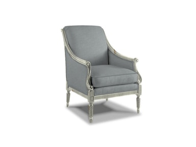 Sherrill Arm Chair 1146
