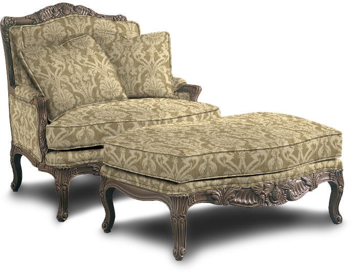 Sherrill Living Room Arm Chair 1182 Georgian Furnishing  : 1182 from georgianfurnishing.com size 1024 x 768 jpeg 82kB