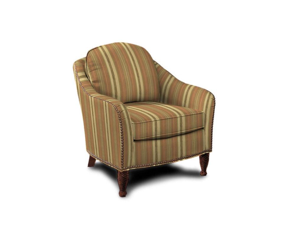 Living Room Arm Chairs Sherrill Living Room Arm Chair 1309 Sherrill Furniture Hickory Nc