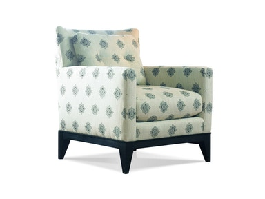 Sherrill Arm Chair 1313
