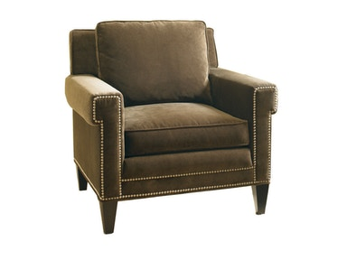 Sherrill Arm Chair 1319