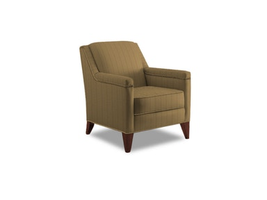 Sherrill Arm Chair 1324