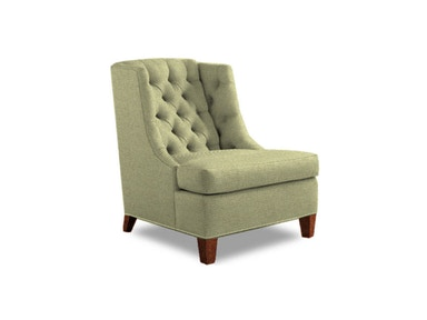 Sherrill Arm Chair 1334