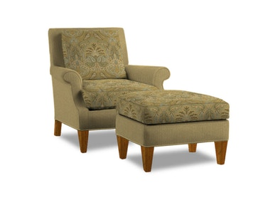 Sherrill Arm Chair 1338