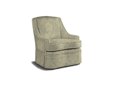 Sherrill Arm Chair 1361