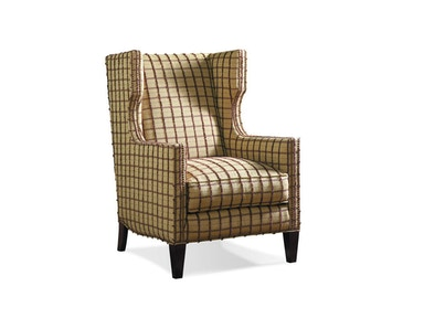 Sherrill Arm Chair 1363