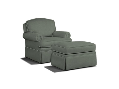 Sherrill Arm Chair 1381
