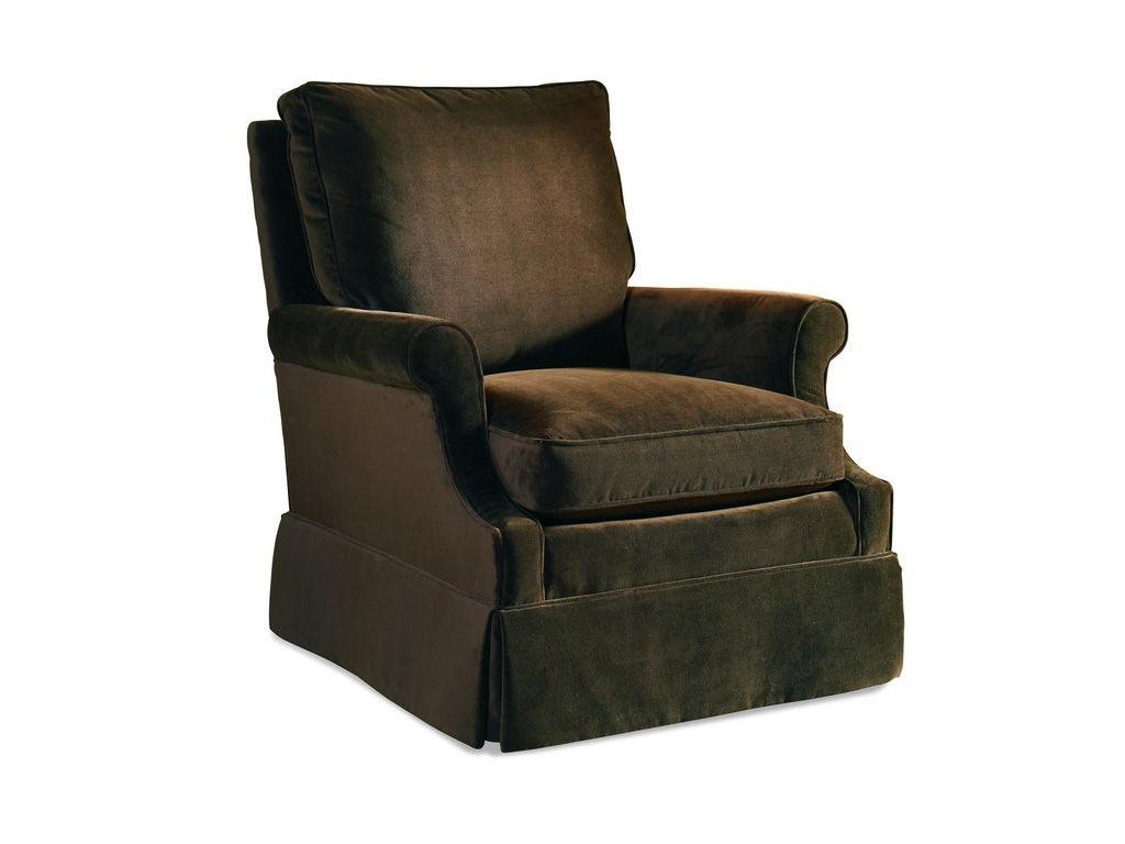 Living Room Arm Chairs Sherrill Living Room Arm Chair 1507 1 Sherrill Furniture