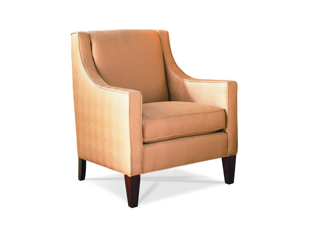 Sherrill Living Room Arm Chair  Sherrill Furniture - Arm chairs living room