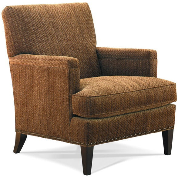 Living Room Furniture Hickory Nc sherrill living room arm chair 1577-1 - sherrill furniture